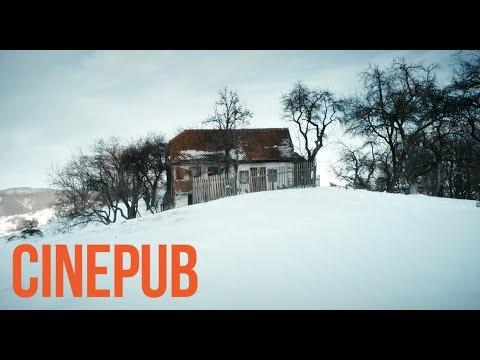 Alb | White | Scurt Metraj Romanesc | CINEPUB