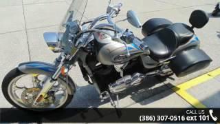 9. 2007 Victory Motorcycles VEGAS JACKPOT CORY NESS  - Jim W...