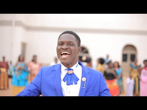 David Ekene - Greater Tomorrow (official Video)