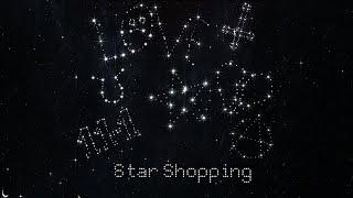 Video ☆LiL PEEP☆ - Star Shopping (legendado) MP3, 3GP, MP4, WEBM, AVI, FLV Mei 2018