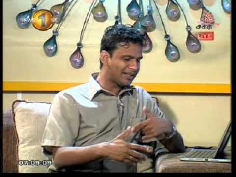 Shakthi Press Release