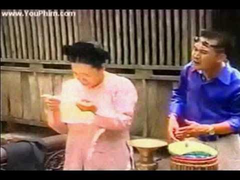 Hài Xuân Hinh 2013: Xuân Hinh đi tuyển diễn viên   0