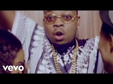 Story - Music video by Olamide performing Story For the gods. YBNL Buy on iTunes : https://itunes.apple.com/us/album/story-for-the-gods-single/id892317933?ls=1.