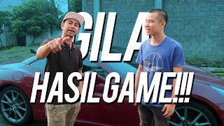 Video Ferrari & Uang Milyaran Dari Hasil Games MP3, 3GP, MP4, WEBM, AVI, FLV April 2019