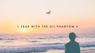 A year's worth of adventures with this incredible drone :) throwback to the Phantom 2! https://www.youtube.com/watch?v=ma0zeE5QOs8 Follow our adventures! 🎥In...