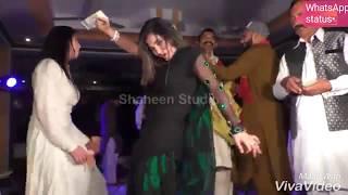 Download Lagu Mehak Malik yanda yanda new mujra 2018 in gujjer Khan| Mehak Malik Mp3