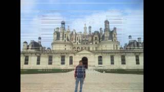 Pantnagar India  city photos : Back to india from France (pantnagar batch 2016)