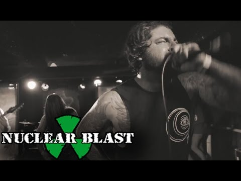 Aversions Crown – Avalanche