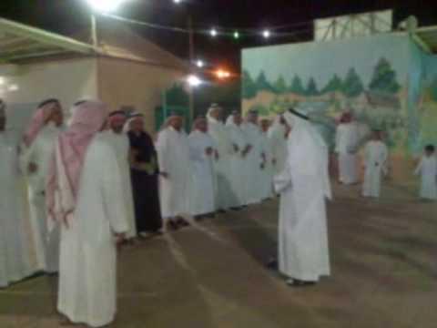 من حفل زفاف | محمد حسين الفيفي