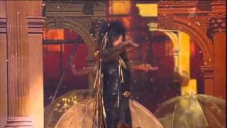 Russian POP KING Philipp Kirkorov Singing