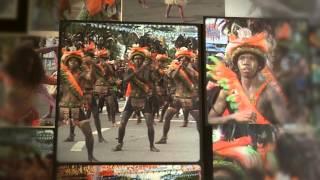 Roxas City (Capiz) Philippines  city photos gallery : ASWANG FESTIVAL | Roxas City, Capiz, Philippines