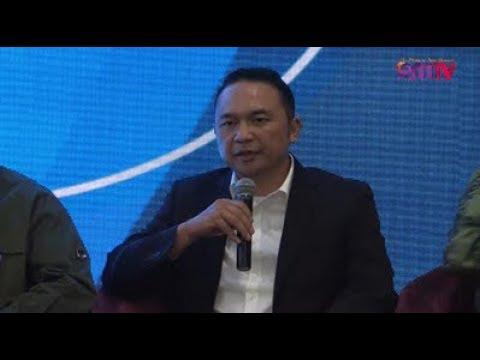 Dukung Asian Games, 6 BUMN Sumbang Ratusan Miliar