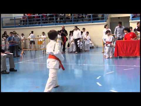 Campeonato Promoción Irurtzun (2)