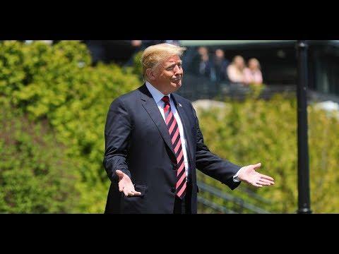 Krise in Kanada: Zerschlägt Donald Trump die alte Wel ...