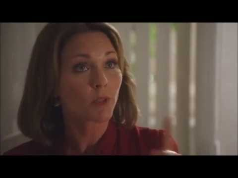 Lie to Me - Season 2 Deleted/Extended Scenes - 1 of 2