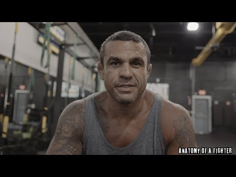 An Introduction to Vitor Belfort's Fitness Lifestyle Gym Franchise - Ep. 2