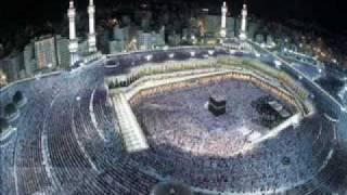 اجمل تلاوه من سورة مريم -الشيخ علي جابر.flv