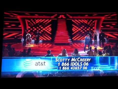 American Idol Season 10 Top 9 Recap