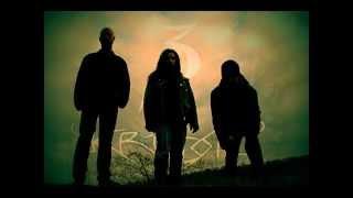 Video Kruton- Svědomí