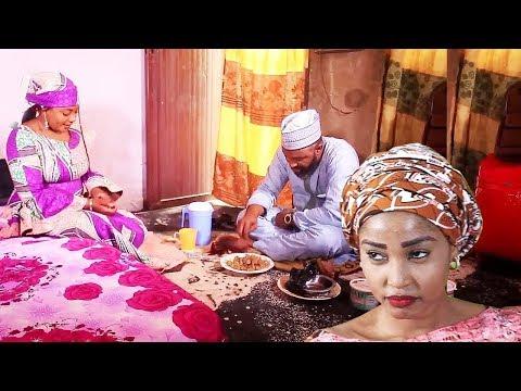 matar mai tsananin kishi - Hausa Movies 2020   Hausa Films 2020