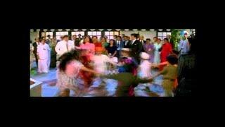 Aadmi Khilona Hai Title Song Aadmi Khilona Hai