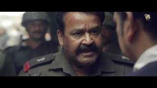 Nonton Mohanlal Mass Scene 1971 Beyond Border  HD Malayalam Movie CLIP Film Subtitle Indonesia Streaming Movie Download