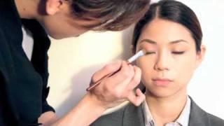 +bc面試化妝示範 / 10 Step Natural Makeup Tutorial