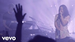Video Alessia Cara - River Of Tears (Vevo Presents) MP3, 3GP, MP4, WEBM, AVI, FLV September 2018