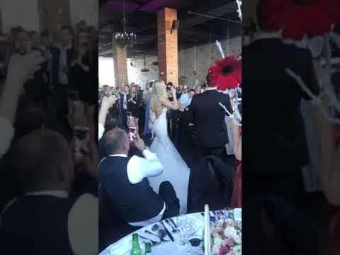 Udala se Nevena Božović