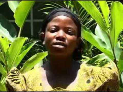 Upendo Choir Burende Kigoma Vaeni Silaha Official Video