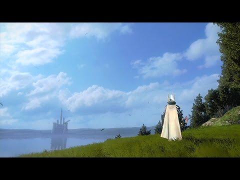 Dissidia Final Fantasy NT #3