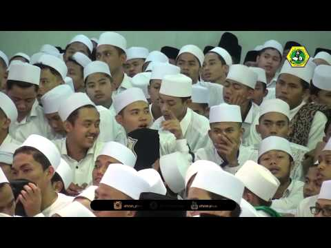 Manaqib Syekh Abdul Qodir Al - Jaelani | #Part01 |  istighosah Haul Akbar |