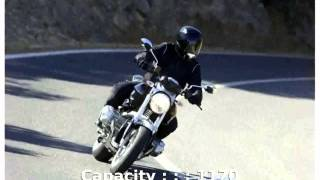 9. BMW R 1200R Classic  Engine Features Info Details superbike Dealers Transmission motorbike [tarohan]