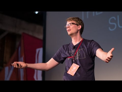 festival - Hank Green is the benevolent leader of the Nerdfighters, a massive community of YouTube fans and creators. With his brother John, their VlogBrothers channel grew to over 2.2 million subscribers...