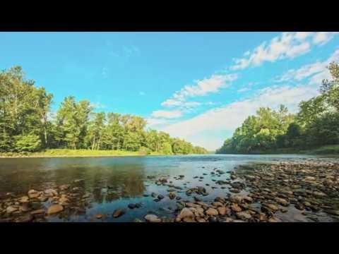 Reka - Vlado Kreslin