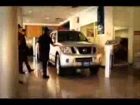 Calibre 50 – La Propuesta 2013 Video Oficial Corridos de Alto Calibre