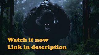 Bigfoot Rampage 2015 teaser trailer