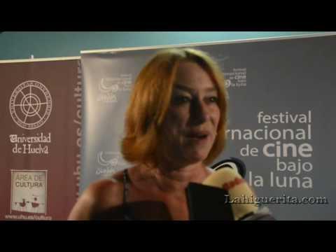 IX Festival Internacional de Cine bajo la Luna – Islantilla Cinefórum