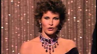 Nonton Gandhi Wins Film Editing  1983 Oscars Film Subtitle Indonesia Streaming Movie Download