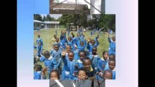 Etiopia - Centro San Giuseppe