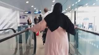 Video الفرق بين مطار اورلي و مطارات الجزائر MP3, 3GP, MP4, WEBM, AVI, FLV November 2018
