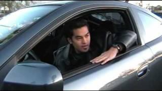 Superbowl Commercial 2008 for Hyundai