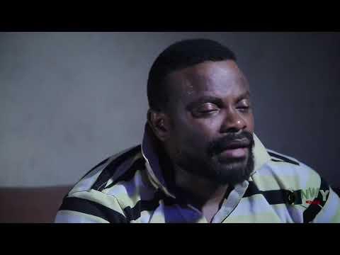 Okon The President 1 - 2018 Latest Nigerian Nollywood Comedy  Movie Full HD