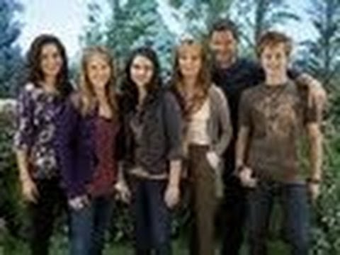 Switched At Birth Season 3 Episode 3 Fountain Review