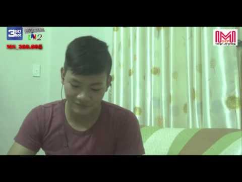 Cuộc thi clip 360hot lần 2 - Bài dự thi số 5 - Lê Văn Trường
