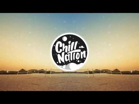 BLOW - Don't Wait For Us (James Carter & Levi Remix)