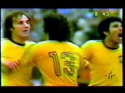 brasil-2-x-1-italia-copa-1978