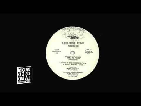 FAST Eddie - The Whop