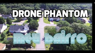 West Columbia (TX) United States  city photos : Phantom 3 Drone West Columbia South Carolina USA