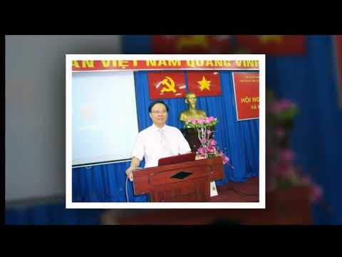 Trường Trung Cấp Sài Gòn